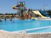 acquapark09