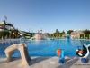 acquapark12