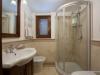 Trullo Suite - primo bagno