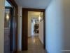 Trullo Suite - ingresso sala grande