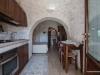 trullo-tulipano-02-ingresso-cucina