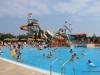 acquapark03