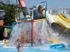 acquapark08