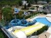 acquapark16