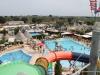 acquapark25