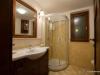 Trullo Suite - secondo bagno